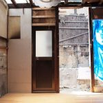 【空き家再生】福山市鞆町の空き家再生プロジェクト第5弾!~vol.2「解体作業」
