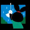【軽トラ市】とも・潮待ち軽トラ市の開催・中止は朝6時に発表~台風接近にともなう重要なお知らせ