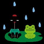 【軽トラ市】とも・潮待ち軽トラ市は雨天決行です!~無料駐車場とアクセス方法