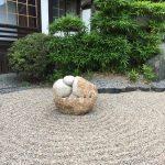 【イベント】TOMONOURA de ART「やんちゃな石たち」~石の持つ色々な感情と表情