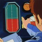 【ガスコンロ】ビルトインコンロ交換工事~温度キープ、コンロ調整タイマー、自動炊飯などの機能を搭載