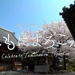 【日本遺産】鞆の浦の祭と誇り「ともによろこぶ」~PR動画3部作の3部を公開!鞆で開催される様々な祭が登場