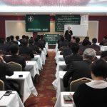 【新年互例会】中小企業家同友会の新年互例会に参加~どうなる!?2020年の日本経済