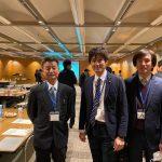 【研修】奈良県の株式会社イベント21主催の第3回公開MBAに参加してきました!