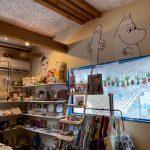 【研修】奈良県の奈良町エリアを散策!~旧市街地には古き良き日本人の生活風景が残る