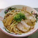 【ラーメン】松岡製麺のこだわり生麺を工場直売!~おうちでカンタン本格ラーメン