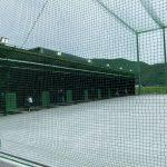 【バッセン】福山市北本庄にあるバッティングセンター~2020年7月15日オープン予定