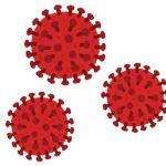 【雑記】新型コロナウイルスの報道について~福山市の死者数はゼロという事実