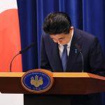 【首相会見まとめ】安部首相の辞任会見を3分で読める文章にまとめました