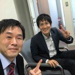 【LPガス】山口県LPガス協会のセミナーで講演~同業種の仲間を日本に増やす