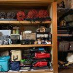 【キャンプ】愛用しているキャンプ道具・グッズを紹介するだけのブログ
