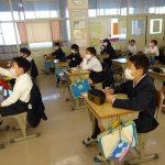 【授業】鞆の浦学園5年生に鞆の産業ついての授業実施~鞆の産業の課題とこれから必要なコト