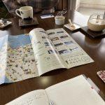 【空き家情報】県外からのご相談もお気軽に!~京都からお越しいただいたご夫婦と情報交換