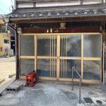 【募集中】鞆町(鞆の浦)の空き家情報vol.16~木造2階建て