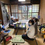 【空き家再生】福山市鞆町の空き家再生プロジェクト第7弾 vol.17~2階の書庫掃除完了