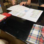 【空き家再生】空き家再生プロジェクト第7弾 vol.23~ネーミングライツ
