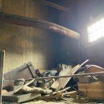 【空き家再生】空き家再生プロジェクト第7弾 vol.29~小屋裏の掃除